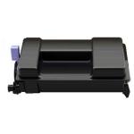 Katun 44873 compatible Toner black, 25K pages (replaces Kyocera TK-3130)