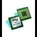 IBM Quad-Core Intel Xeon Processor X5345