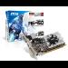 MSI R6450-MD1GD3/LP Radeon HD6450 1GB GDDR3 graphics card