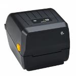 Zebra ZD230 label printer Direct thermal 203 x 203 DPI Wired