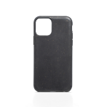 "Juice Eco mobile phone case 14.7 cm (5.8"") Cover Black"