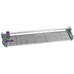 Avery Precision Trimmer 30sheets paper cutter