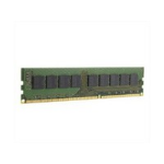 Hewlett Packard Enterprise 4 GB DIMM 240-pin DDR3