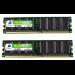 Corsair 8GB (2x4GB) DDR3 1600MHz UDIMM 8GB DDR3 1600MHz memory module