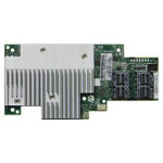 Intel RMSP3JD160J RAID controller PCI Express x8 3.0
