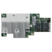 Intel RMSP3JD160J controlado RAID PCI Express x8 3.0