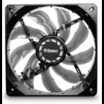 Enermax T.B.Silence PWM 14cm Computer case Fan