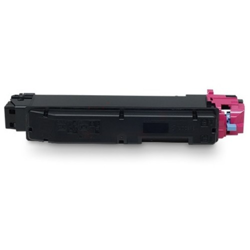 KYOCERA 1T02TXBNL0 (TK-5290 M) Toner magenta, 13K pages