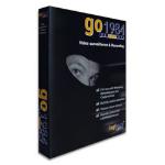 Logiware go1984 Enterprise, Win, CD, Box