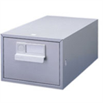 Bisley LOCK FOR CARD INDEX DRAWER FCB21A