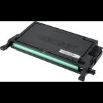 HP SU189A (CLT-K5082S) Toner black, 2K pages