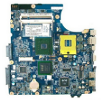 HP 448434-001 Motherboard notebook spare part