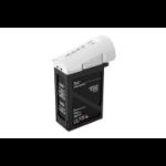 DJI TB47 accessoire en benodigdheden voor radiografisch bestuurbare modellen