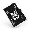 ADATA 8GB MicroSDHC Class 4 8GB MicroSDHC memory card