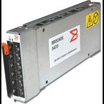 IBM Brocade 10-port 8Gb SAN network switch module