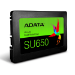 ADATA SU650 120 GB Serial ATA III 2.5