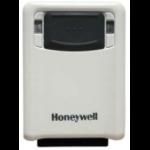Honeywell 3320G-4-1D Fixed bar code reader 1D Photo diode Ivory barcode reader