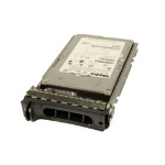 Origin Storage 146GB SAS 146GB SAS internal hard drive