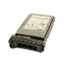 Origin Storage 146GB SAS