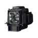 NEC VT75LP lámpara de proyección 180 W