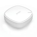 ZyXEL LTE3302 Single-band (2.4 GHz) Fast Ethernet 3G 4G White wireless router