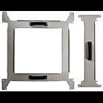 B-Tech BT8310-SP462/N monitor mount accessory