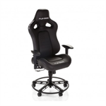 Playseats L33T Padded seat Padded backrest office/computer chair
