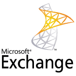 Microsoft Exchange Server Enterprise Edition
