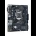 ASUS PRIME H410M-R Intel H410 LGA 1200 micro ATX