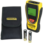 Stanley Laser Measure 30m Working Range Ref STHT1-77138