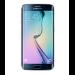 Samsung Galaxy S6 edge SM-G925F + Virgin 64GB 4G Black