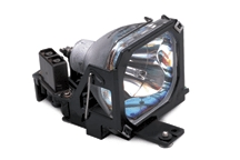 Epson ELPLP05 Replacement Lamp projector lamp 120 W UHE