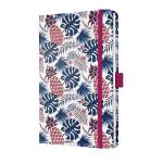 Sigel Jolie J2317 diary Personal diary 2022
