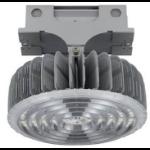 LG H1557P68001 LED lamp