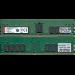 Kingston Technology KSM26RD8/16MEI memory module 16 GB 1 x 16 GB DDR4 2666 MHz ECC