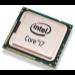 Acer i7-4770