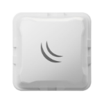 Mikrotik Wireless Wire Cube 433 Mbit/s White Power over Ethernet (PoE)