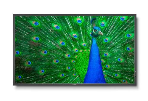 NEC MultiSync C651Q Digital signage flat panel 165.1 cm (65