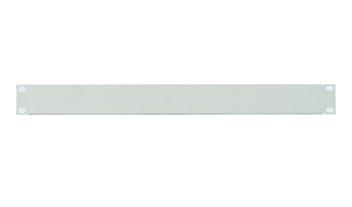 Intellinet 712385 rack accessory