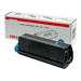 Oki 42127407 Toner cyan, 5K pages @ 5% coverage