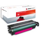 AgfaPhoto APTHP253AE Laser cartridge 7000pages Magenta toner cartridge