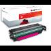 AgfaPhoto APTHP253AE Cartridge 7000pages Magenta laser toner & cartridge