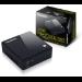 Gigabyte GB-BXCE-3205 barebone