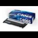 Samsung CLT-C406S Original Cian 1 pieza(s)