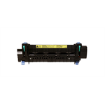 HP Color LaserJet Q7503A 220 V Sicherungs-Kit