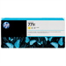 HP B6Y10A (771C) Ink cartridge yellow, 775ml