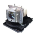 Total Micro 20-01032-20 200W projection lamp