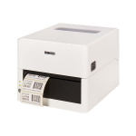 Citizen CL-E300 label printer Direct thermal 203 x 203 DPI Wired