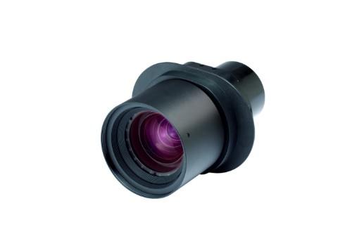 Hitachi ML-713 X8160 WX825 projection lens