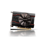 Sapphire Pulse RX 550 2G G5 AMD Radeon RX 550 2 GB GDDR5
